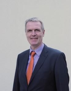 Roland Knillmann