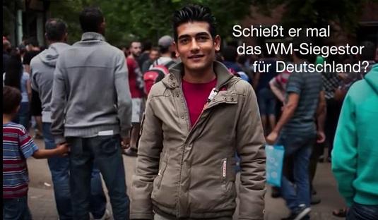 WM Tor