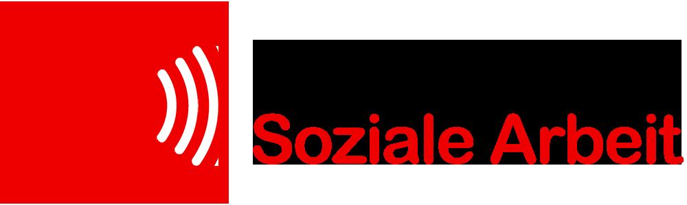 logo_sozialcamp_1000x299