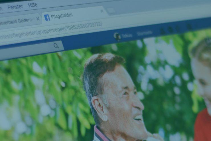 6 Schritte zu einer lebendigen Facebook-Gruppe