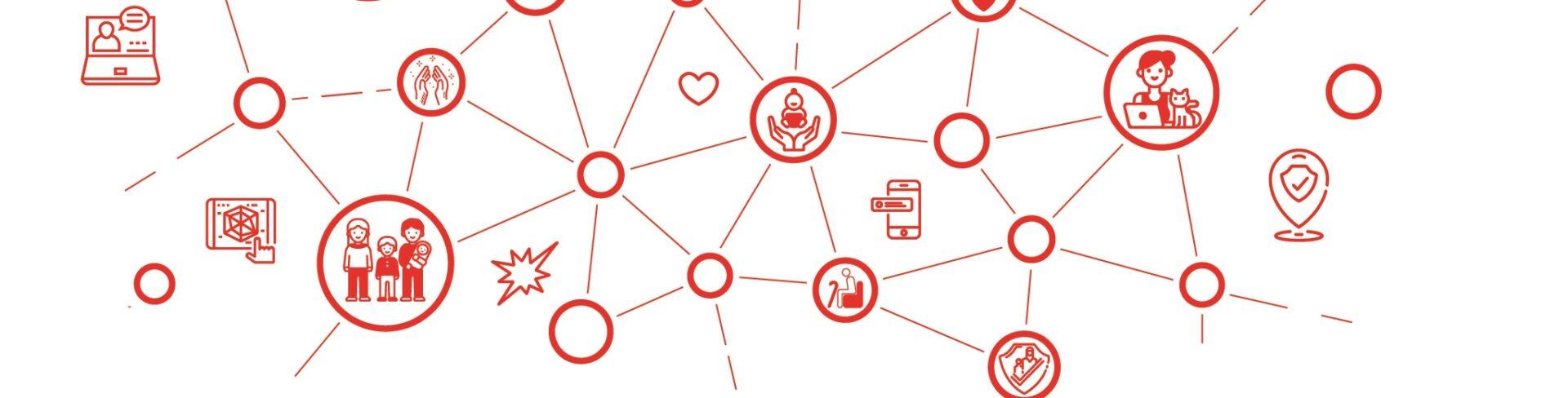 Das intelligente Expert_innennetzwerk